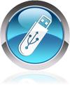 o2 mobilní internet